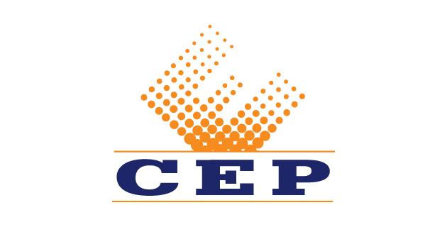 CEPlogo