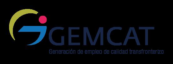 gemcatlogo