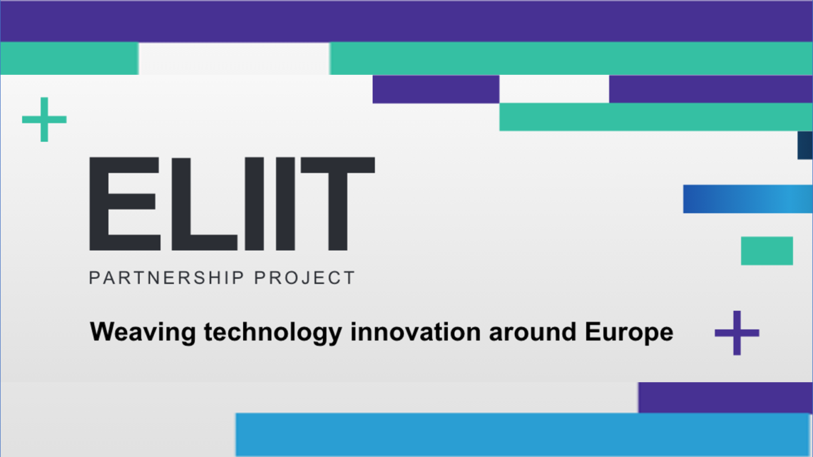 ELIIT Project