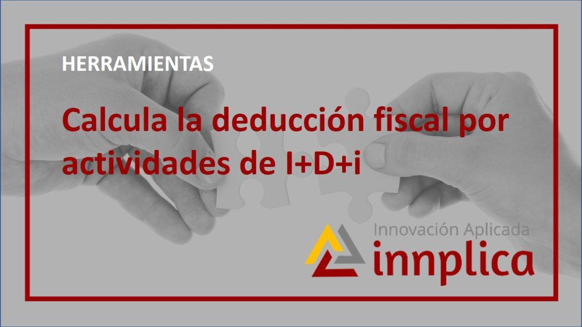 calculadora fiscal
