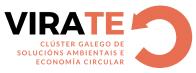 VIRATEC_V2-1-1